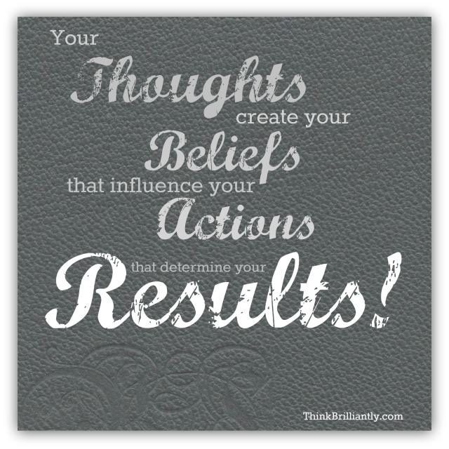 Thoughts-beliefs-actions-results-drop