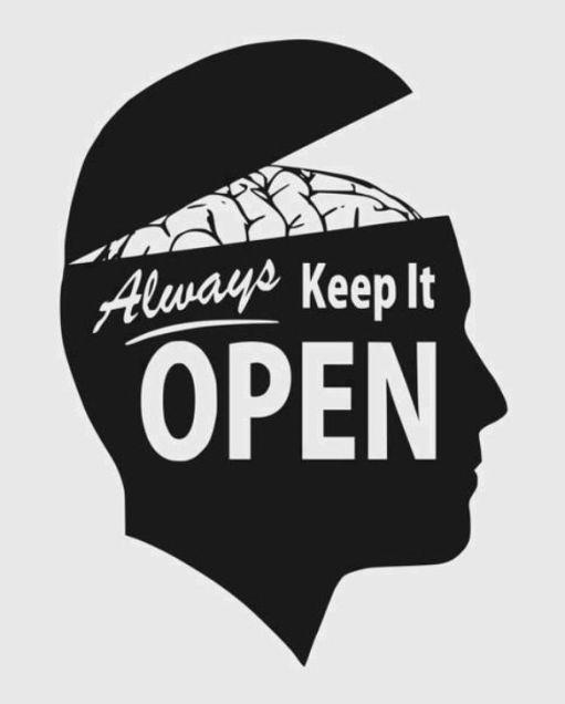 bc10315526e81dfcbc1240f5303ec86d--open-quotes-quotes-quotes