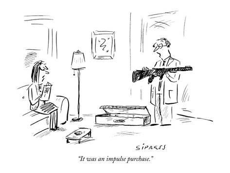 david-sipress-it-was-an-impulse-purchase-new-yorker-cartoon_a-G-9183244-8419447