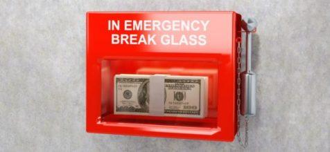 emergency-fund-1940x900_36282-e1487469527690