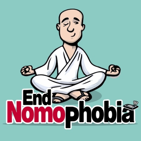 endnomophobia-fb