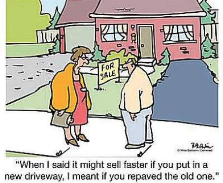 Funny-Real-Estate-Jokes-2