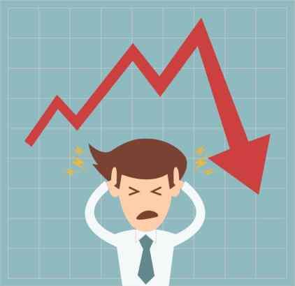 Invest-a-lump-sum-or-dollar-cost-average