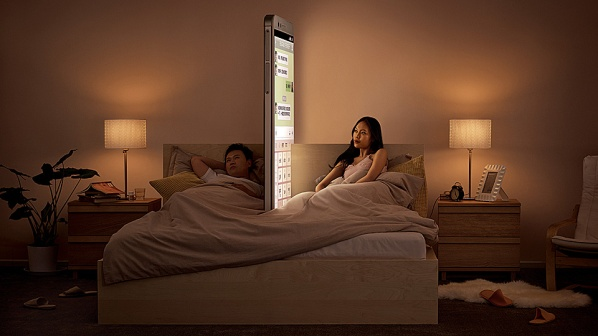 phone_bed