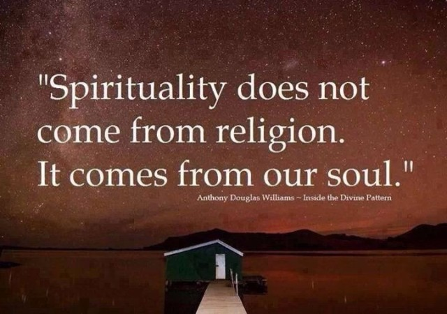 religion-vs-spirituality-quote-2-picture-quote-1
