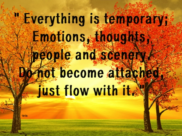 everything_is_temporary