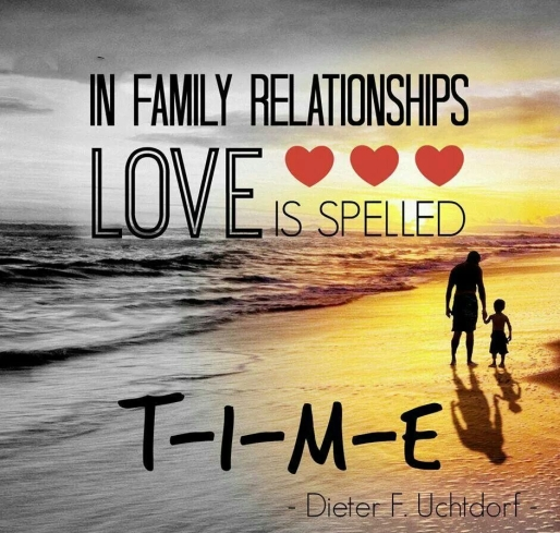 family_relationships
