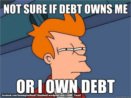 fry-debt1
