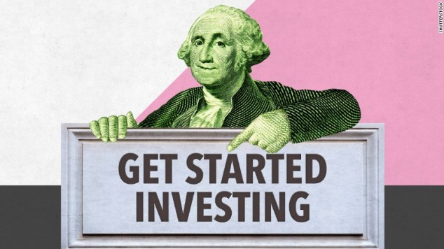get-started-investing