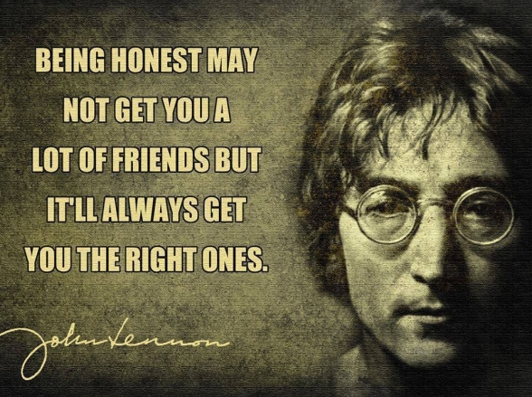 John-Lennon-Honesty