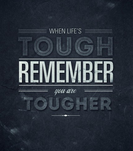 life_is_tough