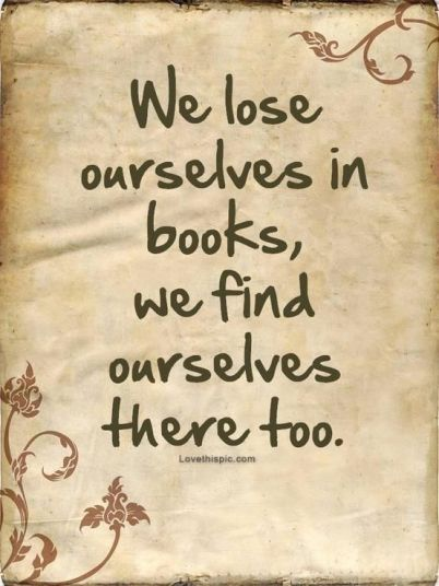 lose_yourself_in_books