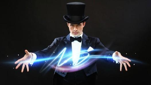 magician_circus