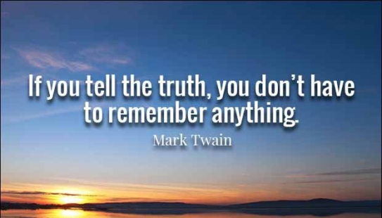 marktwain_honesty