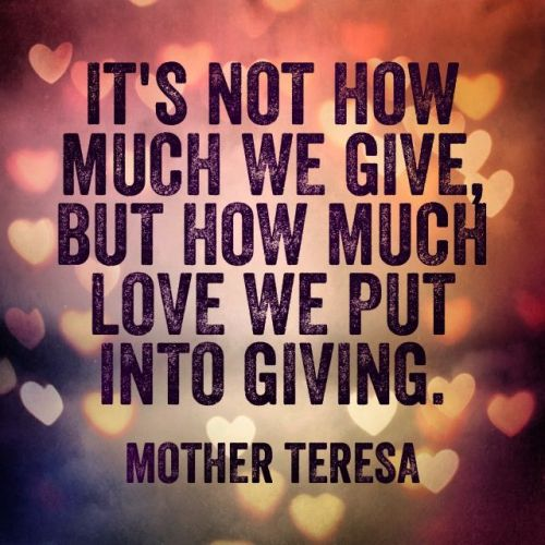 mother_teresa_quote