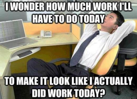 no_work