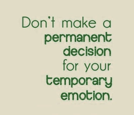 passion_is_temporary