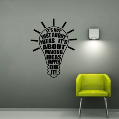 innovation_is_not_about_ideas