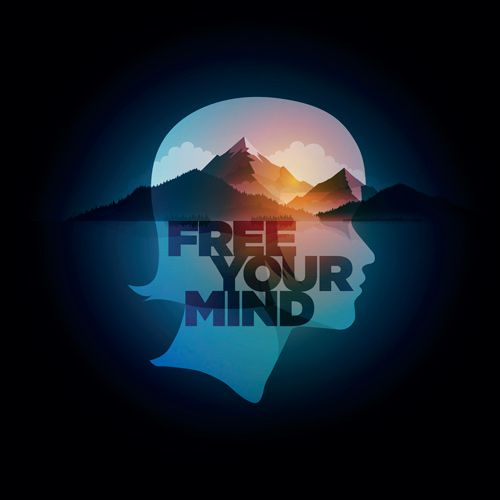 Prison_of_my_mind_free