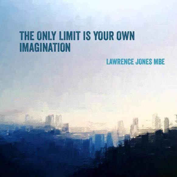 success-limit-imagination