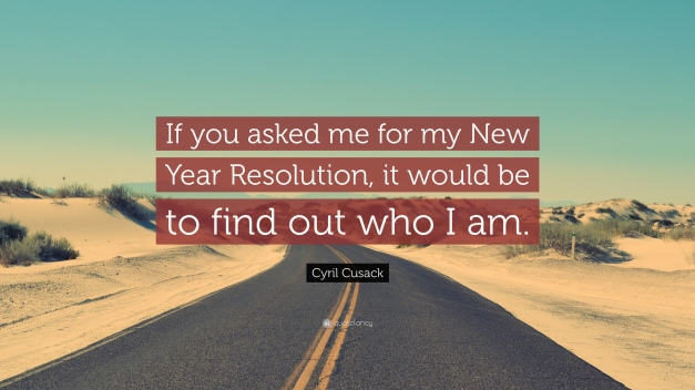 why_you_wont_stick_to_your_new_year_resolutions1