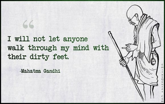 negative-thinking-gandhi.jpg