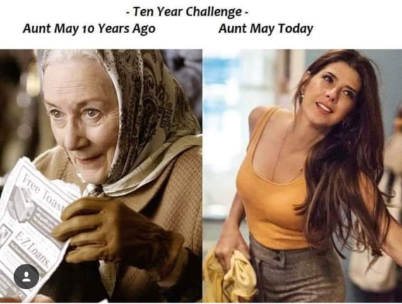 10-year-challenge-spiderman.jpg