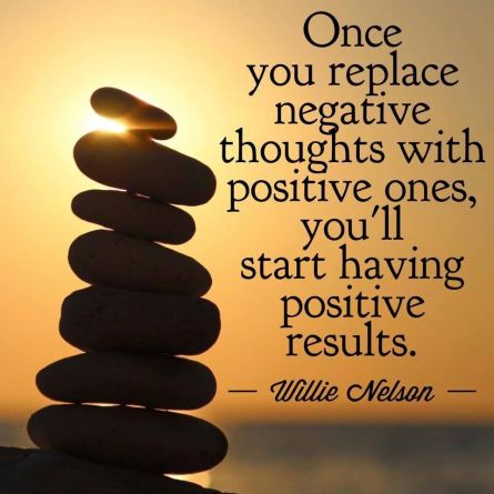 300848-Once-You-Replace-Negative-Thoughts-With-Positive-Ones-You-ll-Start-Having-Positive-Results