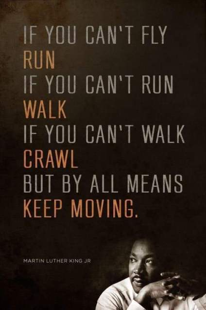 keep-moving-never-give-up