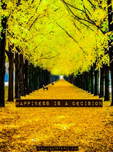 happiness-is-a-decision.jpg