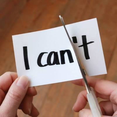 change-i-cant-to-i-can