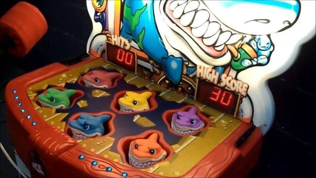 hammer_head_arcade_game.jpg