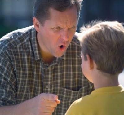 yelling-dad.jpg